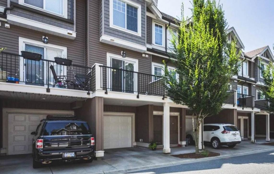 15 - 32792 Lightbody Court, Mission BC, Mission