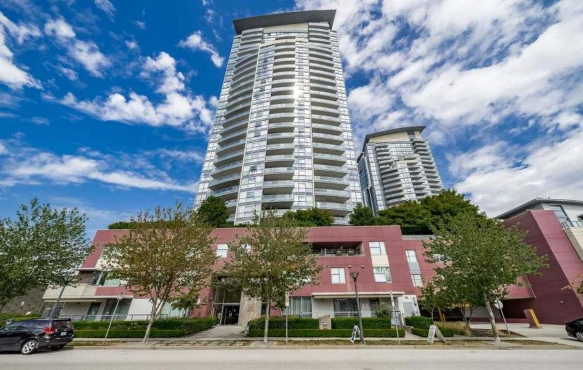 1003 - 5611 Goring Street, Central BN, Burnaby North
