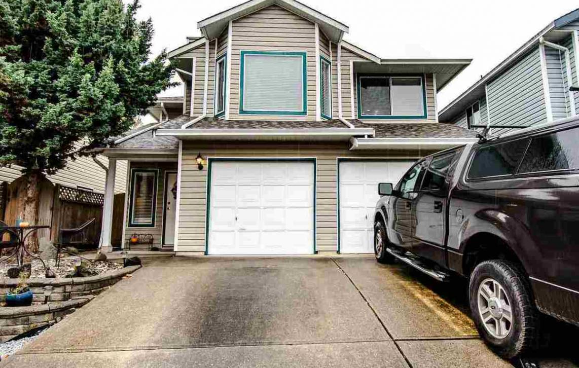 3729 Sutherland Street, Oxford Heights, Port Coquitlam