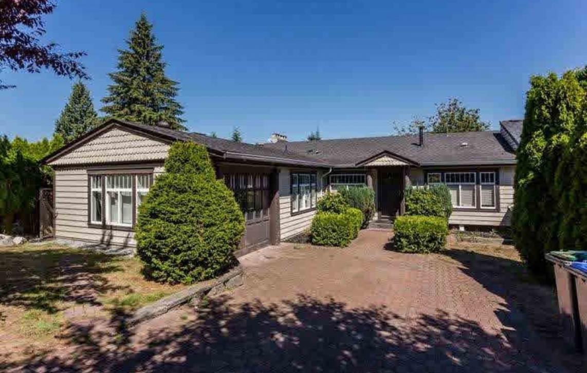 3340 Henry Street, Port Moody Centre, Port Moody