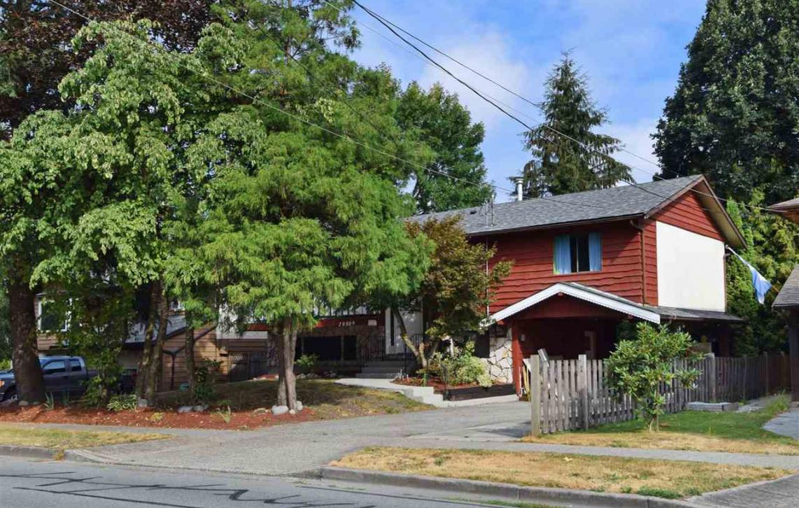 20889 123 Avenue, Northwest Maple Ridge, Maple Ridge