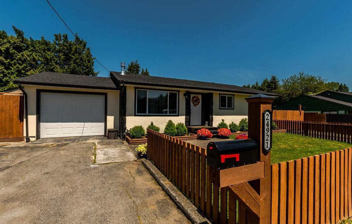 24921 Dewdney Trunk Road, Websters Corners, Maple Ridge