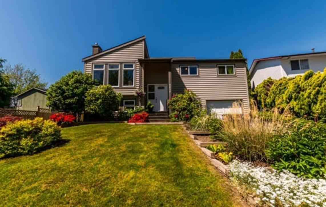 9895 133 Street, Whalley, North Surrey